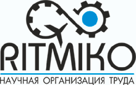 ООО НПО РИТМИКО. Лазерная резка и гибка металла.